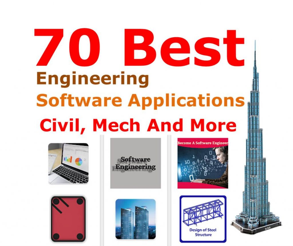 Engineering Software Applications