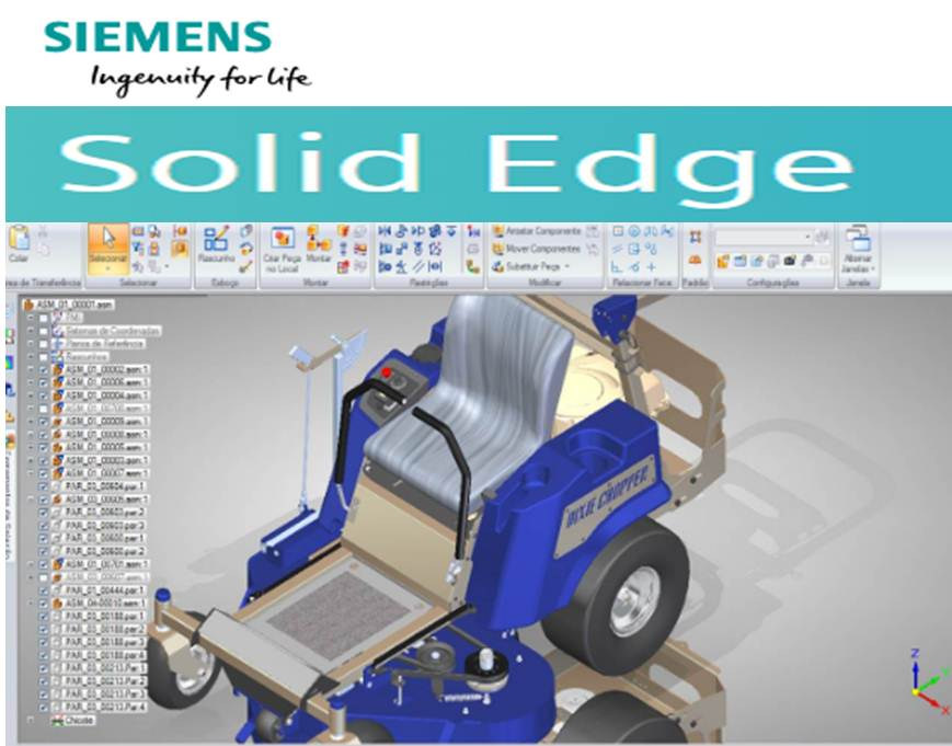 solid-edge-software