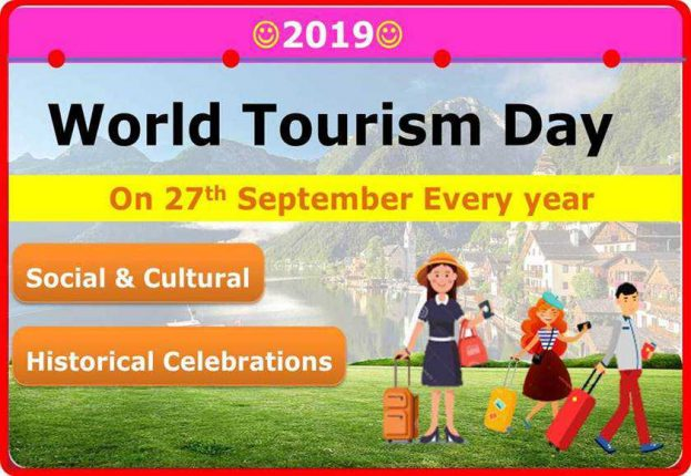 World-Tourism-celebration-Day-September