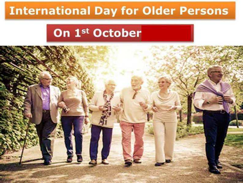 International-Day-for-Older-Persons-on-October