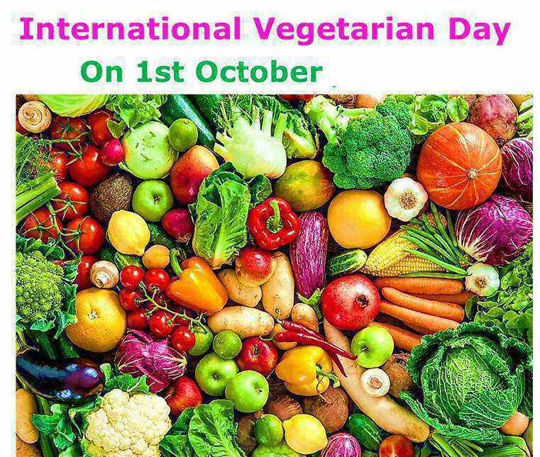 International-Vegetarian-Day-October-1st