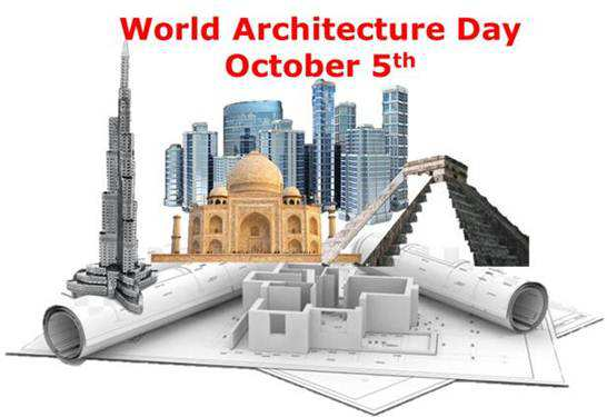 World-Architecture-Day-October-5