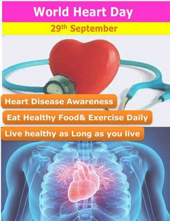 World-Heart-Day-29-September