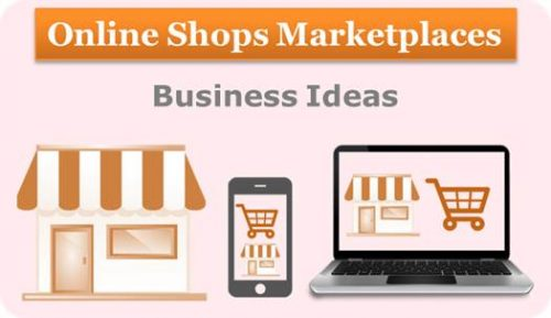best online market places