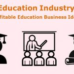 best profitable education business ideas