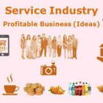 service industry business ideas